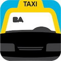 Private tour guide Buenos Aires using taxis in Buenos Aires via legal app