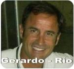 rio-de-janeiro-private-tour-guide-gerardo-milone