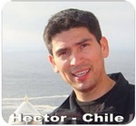 santiago-valparaiso-private-tour-guide-hector-medina