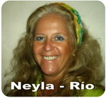 rio-de-janeiro-private-tour-guide-neyla-bontempo