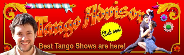 Best tango show in buenos aires ticket with discount full free info about tango show in buenos aires