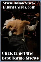 Tango-show-buenos-aires-for-buenos-aires-private-guide-your-friend-in-buenos-aires
